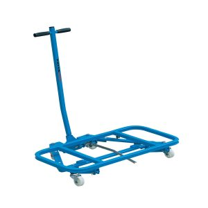 Office Equipment Mover