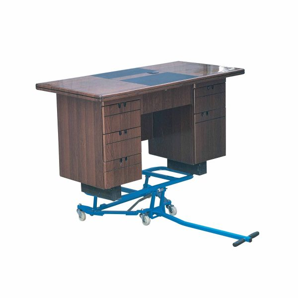 Office Equipment Movers
