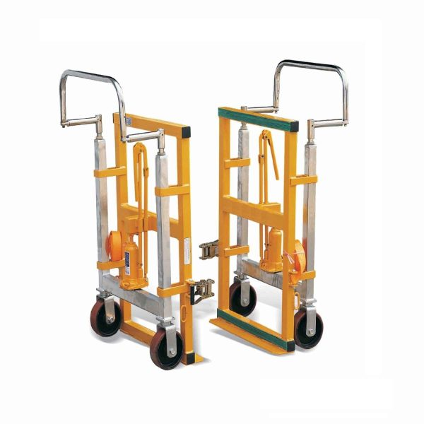 Hydraulic Furniture Movers